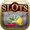 Su Evil Cleopatra Slots Machines - FREE Las Vegas Casino Games
