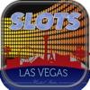 101 Gold First Slots Machines -  FREE Las Vegas Casino Games