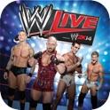 WWE Live Tour: UK icon