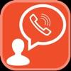 T Usernames - For Tango Messenger