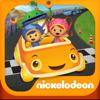 Nickelodeon - Team Umizoomi: Math Racer  artwork