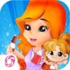 Hallo! My Family Mommy Pflege-Mommy Baby & Kinderwelt