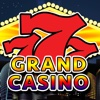 SLOTS Grand Casino - Free Best New 777 Slots Game of 2015!