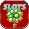 Su Atlantic Class Slots Machines -  FREE Las Vegas Casino Games