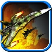 juego de aviones guerra juegos gratis accion los mejores peleas para ninos iphone y