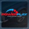 powerplay360