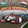 IndyCar Showdown