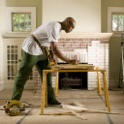 Home Makeover Master Class icon