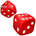 Dice Rolling icon