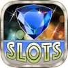 Ace Las Vegas Jewelry Slots - Luxury,  Money,  Coins!