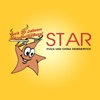 Star Pizza Ludwigsburg
