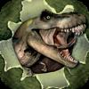 Virtual Pet Dinosaur: Tyrannosaurus Rex