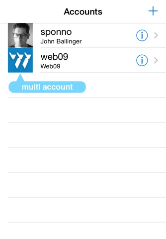 Tweetr - Schedule tweets for Twitter - Your Social Media Management Tool screenshot 1
