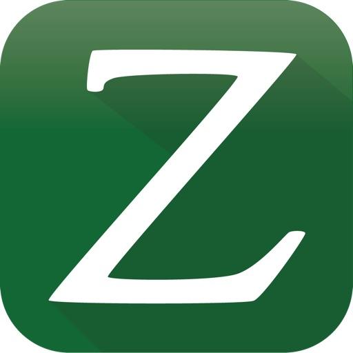 自助游之国家公园:GeoQuest Zion National Park【旅游向导】