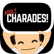Adult Charades Guess Words on Your Heads While Tilting Up or Down Hack Deutsch Resources (Android/iOS) proof