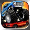 Monster Truck Destruction™ logo