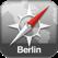 Smart Maps - Berlin