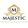 Majestic Conference & Banqueting