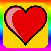 Love Quotes 500 icon