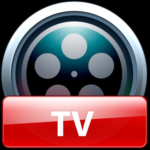 TV Converter