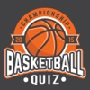 Guess the Famous Basketball Kings & Players - A Trivia to Learn Who's Your Favorite Sports Star