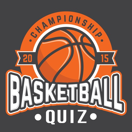 Guess the Famous Basketball Kings & Players - A Trivia to Learn Who's Your Favorite Sports Star iOS App