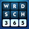 Word Search 365