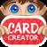 Charades Custom Card Creator! - Make Your Own Decks!