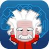 BBG Entertainment GmbH - Einstein™ Gehirntrainer Grafik