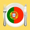 How To Cook Portuguese Food