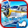 Easy Weather Airplane Simulator