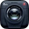 Pro Noir Cam FX Pro - photography photo editor plus camera effects & filters