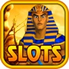 The Way to Ancient Pharaoh's Golden Treasure Casino Slots Machine Tournaments Free