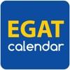 EGAT calendar