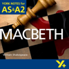 Macbeth York Notes AS and A2