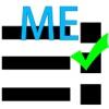 Maine DMV Permit Practice Exams