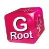 翻譯蒟蒻G-root (Translation)