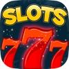 A Aace Fortune Win Slots - Roulette - Blackjack 21