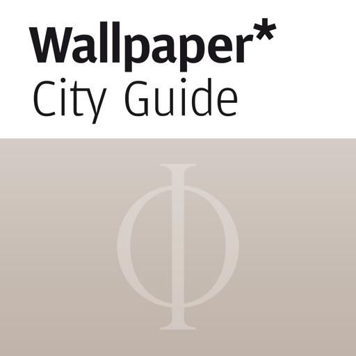 Basel: Wallpaper* City Guide