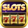 A Craze Casino Gambler Slots Game - FREE Classic Slots