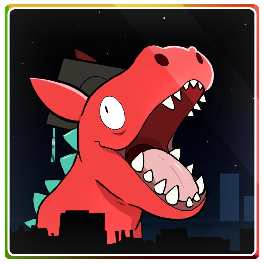Calcusaurus