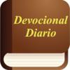 Devocional Diario -- Daily Devotional by Charles Spurgeon in Spanish