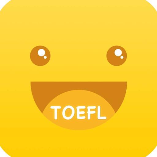 爱拼:TOEFL 核心单词