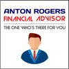 Anton Rogers Financial Advisor