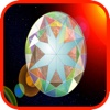 Blaster Gems - Addictive Swap Match 3 Puzzle Strategy Game Free