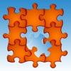 PuzzlePlayground