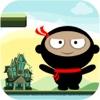 Ninja's Fruit Blaster