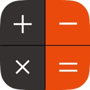 Calculator - for iPad