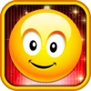 Slots of Tiny Emoji Free Build Lucky Emoticons & Wild Tower Casino