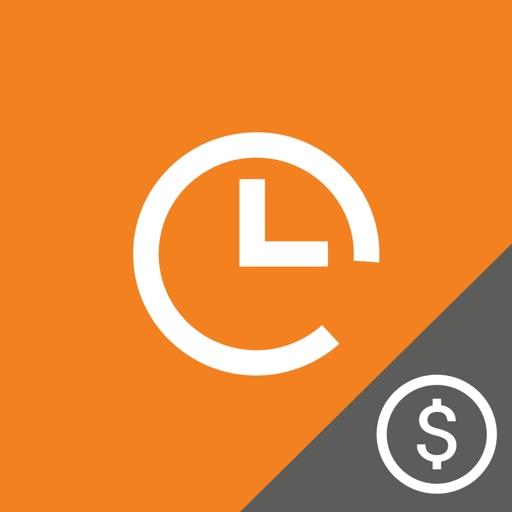 Time Tracker + Billing by eBillity